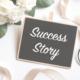 Success, KMU, EFQM, R4E, Unternehmensauszeichnung, Coaching, Consulting, Kleinunternehmen, Erfolg, Erfolgsgeschichte, Success Story