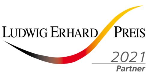 ILEP e. V., Ilep, EFQM, Excellence, Operating Partner