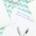 New Challenge, Expert Level, Coaching, CAB, Personal Coaching, Business Coaching, Expert Level Zertifizierung, Ausbildung, digitale Ausbildung, Digital lernen, Coaching-Ausbildung, Coach, Life Coaching, Just CARA, Carina Schneppenheim