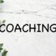 Coaching, Coach, Life Coach, Life Coaching, Personal Coaching, Coaching Life, Mindset, Business Coaching
